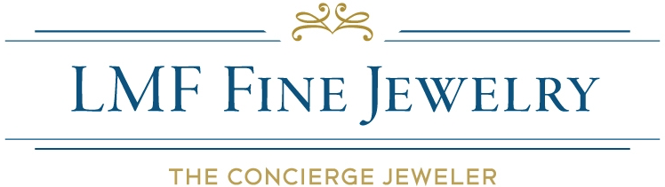LMF Fine Jewelry